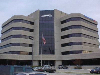 The Law Offices of Richard C. McConathy, Dallas Office