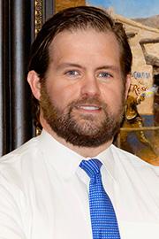 Brian A. Bolton Dallas DUI Defense Attorney