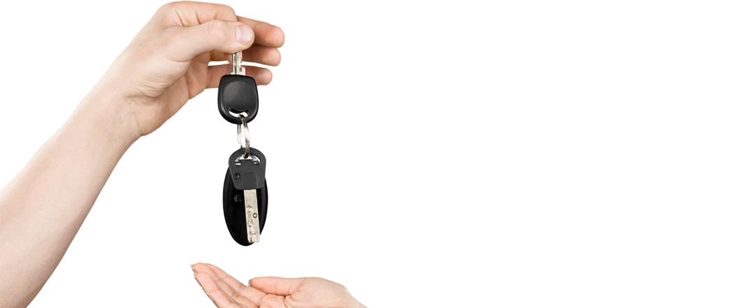 Driver's Responsibility Program