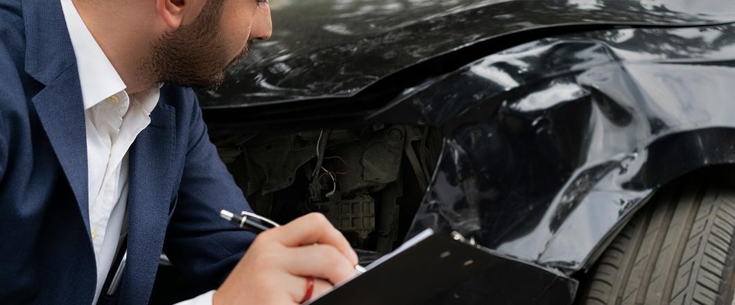 SR 22 Vehicle Insurance