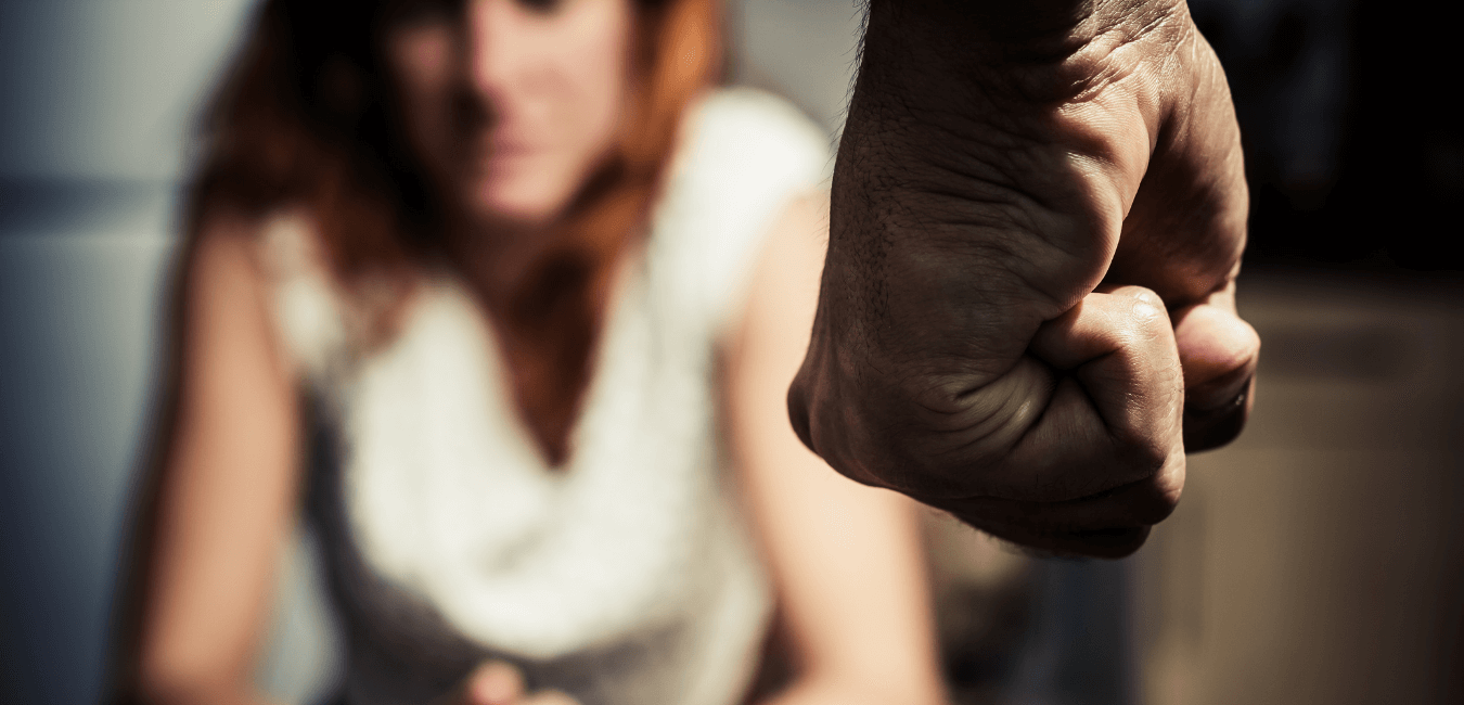 Defenses to Domestic Violence Charges