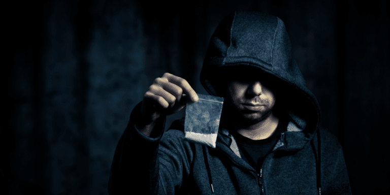 Dallas Continues to Crack Down on Drug Crimes