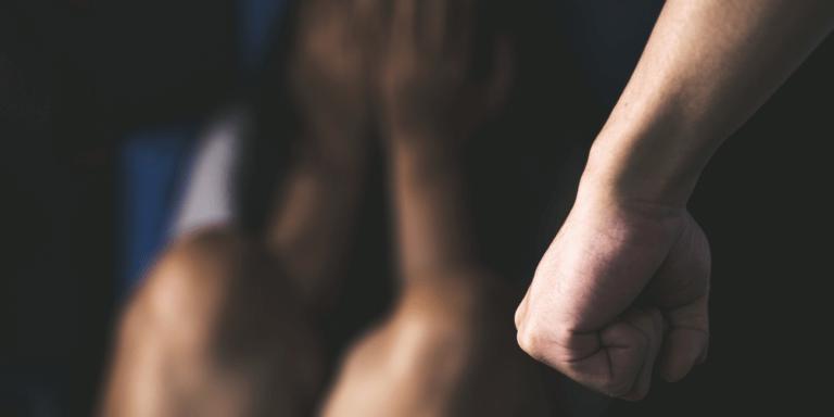 Domestic Violence Remains Concern in Dallas