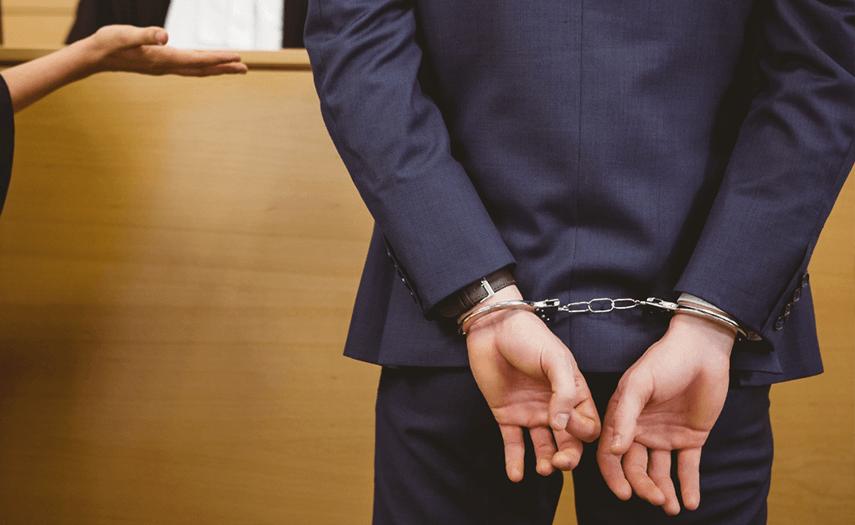 criminal-case-bg