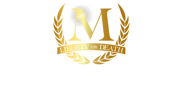 Law Offices of Richard C. McConathy