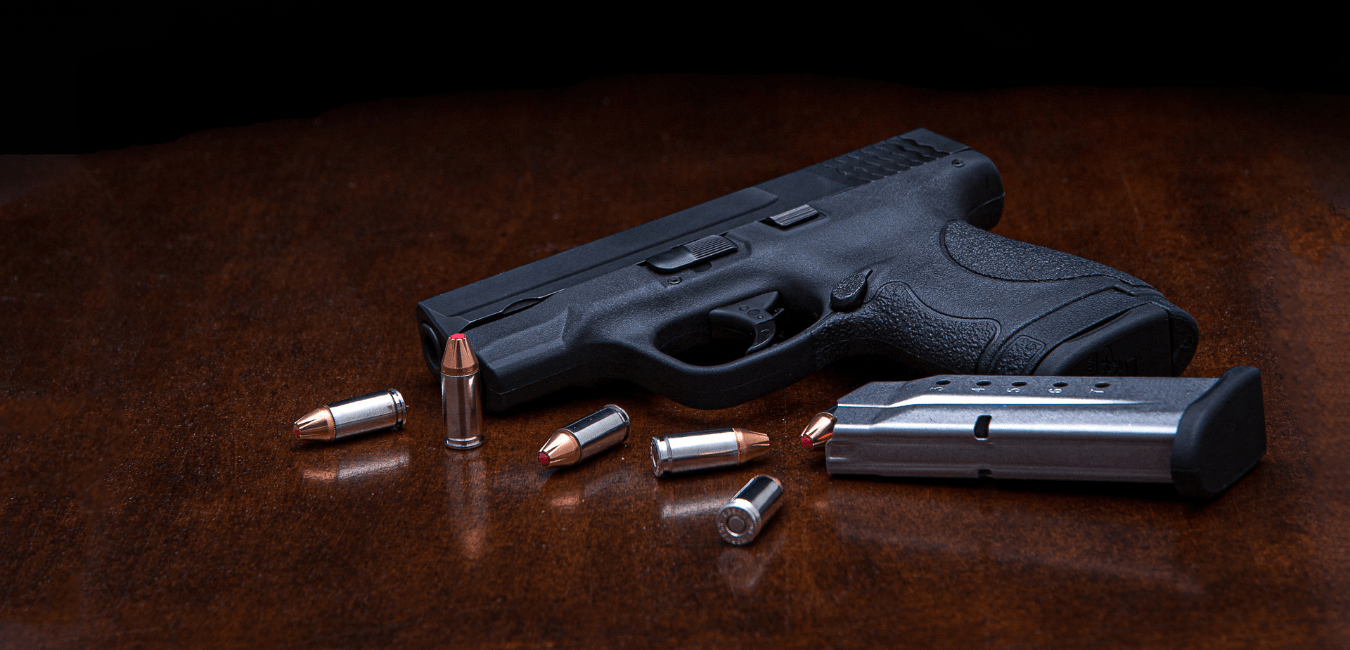 Firearm Smuggling2